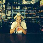 8/29 8月定例会のお知らせ(ドミニカの現状について 〜青年海外協力隊活動を通して〜)