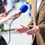 新型コロナウィルス対応リスクコミュニケーションにおけるバリアフリー化要望