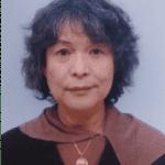 【イベント(6/29)】聴覚障害者のライフストーリー手法を学ぼう!