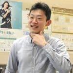 【寄附の御礼】手話による医療通訳育成・普及プロジェクト