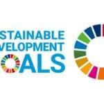 SDGsに関する取り組み